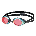 Masters Racing goggles are designed for a wide field of view while combining racing features and fitness functions.